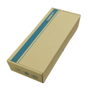 2.4GHz 300Mbps Wireless Outdoor CPE WiFi Bridge (TS202F) pictures & photos
