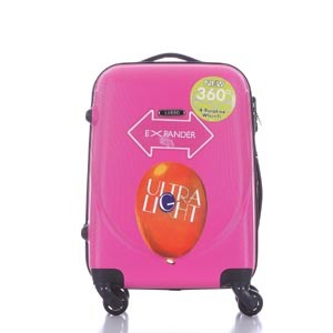 Hotsale Trolley Case, ABS Luggage Set (XHA005) pictures & photos