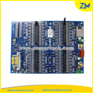 Sap4 Board /Jacquard Drive Board in Warp Knitting Machine pictures & photos