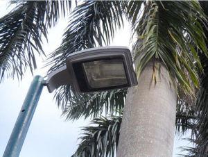 120W E26 E27 E39 E40 LED Street Light pictures & photos