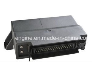 XCMG Liugong Spare Parts Zf 4wg200 Computer Control Box Unit 6009054631