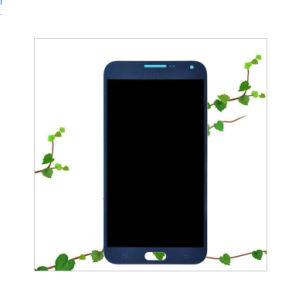 100% Test Ok LCD Screen for Samsung Galaxy E7/E5 pictures & photos