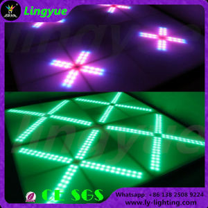 PVC Acrylic Disco Stage Light LED Dance Floor for Sale pictures & photos