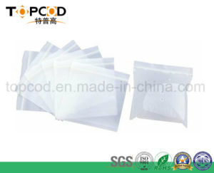 Moisture Proof Zipper Lock Bag for Small Parts Packaging pictures & photos