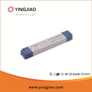 15W 12V/24V Constant Voltage LED Driver pictures & photos