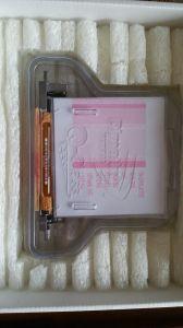 Best Price Gongzheng Spectra Polaris 15 Pl Pq 512 35pl 15pl Print Head for Flora Printer pictures & photos