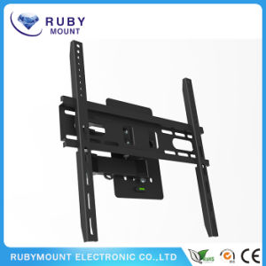 Wall Brackets LED Articulating Swivel TV Wall Mount pictures & photos
