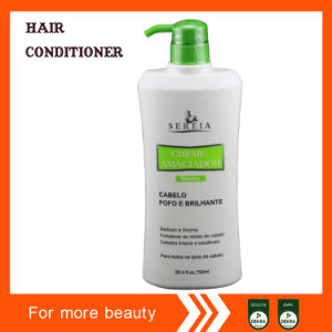 Cosmetic Private Label Anti-Dandruff Hair Conditioner pictures & photos