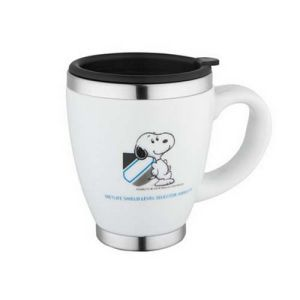 New Design Stainless Steel Coffee Mug pictures & photos