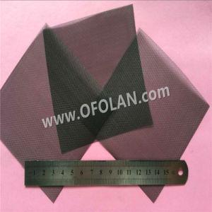 50 Mesh Pure Titanium Wire Mesh Spot Goods Best Selling pictures & photos