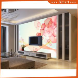 Cheap Prices Sales Stylish Design Modern Flowers Design Home Decoration pictures & photos