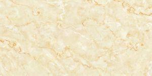 Marble Polished Glazed Porcelain Floor Tiles (VRP126P103) pictures & photos