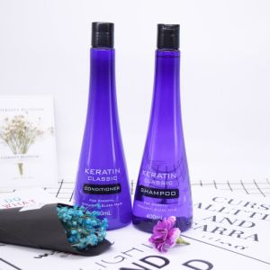 Keratin Hair Conditioner for Hair Straightening pictures & photos