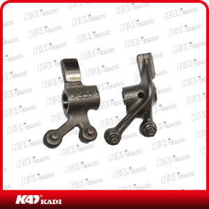 Top Selling Motorcycle Engine Parts Motorcycle Rocker Arm for Bws125 pictures & photos