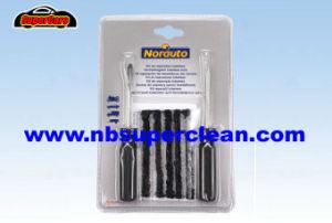 Tire Repair Kits pictures & photos