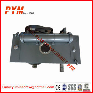 Best Sale Extruder Speed Reducer pictures & photos