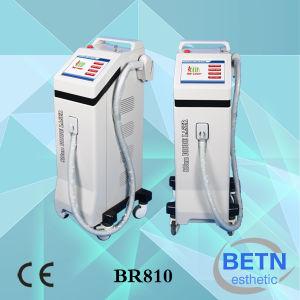 Precio 810nm Diode Laser Hair Removal Machine /Laser Diode 810 Machine Br810 / Hair Removal Pain Free pictures & photos