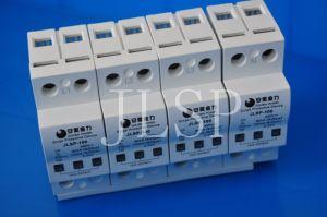 Surge Protective Device 20ka 230/400V, Jlsp-400-100, SPD, 100-016 pictures & photos