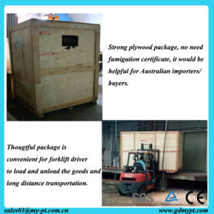 Ozone Testing Equipment (YOT-225) pictures & photos