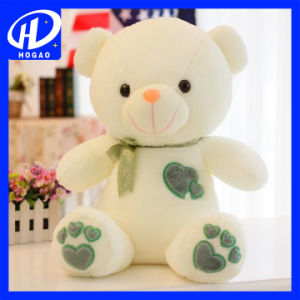 "New Mr Bean Teddy Bear 9"" Stuffed Plush Toy Cute pictures & photos"