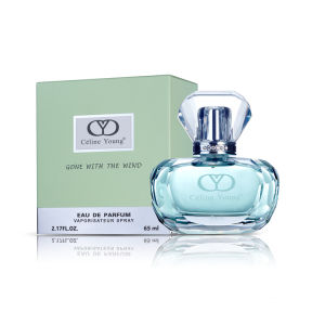 I Love You Perfume Design and Produce pictures & photos