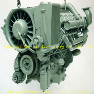 Deutz Bf10L513/Bf12L513cp/Bf12L513flc Diesel Engine with Spare Parts pictures & photos