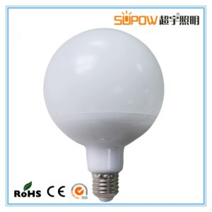 High Power Globle LED Light 15W 18W pictures & photos
