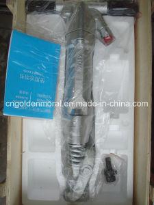 Rb777 Jack Hammer, Used for Asphalt Paving pictures & photos