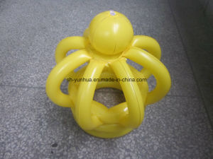 Inflatable Toys Crown / Inflatable Crown / pictures & photos