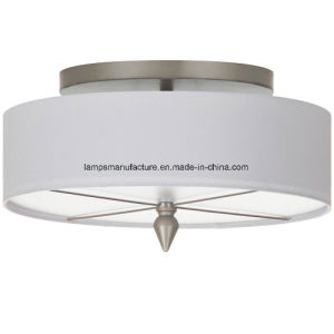 Five Star Hotel Guestroon Pendant Light with UL cUL pictures & photos