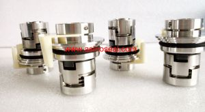 22mm Cartridge Pump Seal for Grundfos pictures & photos