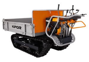 Kipor Transporter Kgfc600 pictures & photos