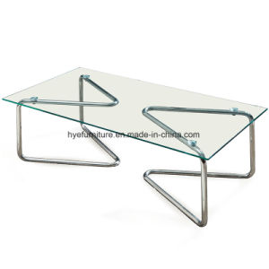 New Design Coffee Table Living Room and Office Furniture (MF07) pictures & photos