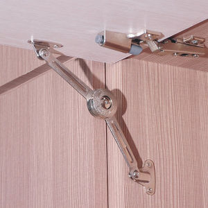 The Light Cabinet Support, Lid Stay pictures & photos