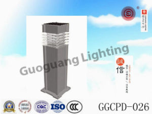 Ggcpd-026 New Design 10W-20W IP65 LED Lawn Light pictures & photos