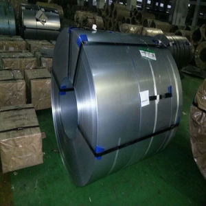 Galvanized Steel Coils SGCC, DC51D, Dx51d, Dx52D, SPCC, Q235 pictures & photos