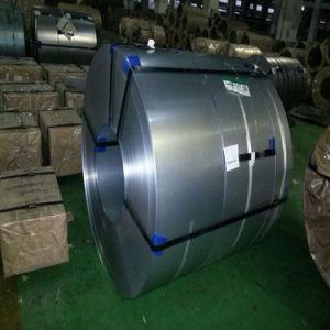 Galvanized Steel Coils SGCC, DC51D, Dx51d, Dx52D, SPCC, Q235 pictures & photos