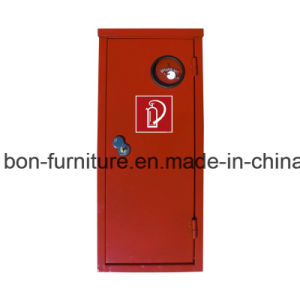 Metal Fire Entinguisher Cabinet/6kg&Liter Fire Cabinet pictures & photos