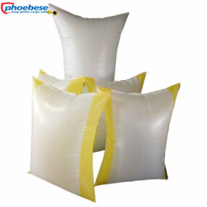 Packaging Bag Inflatable Air Bag Truck Airbags for Beer Delivery pictures & photos
