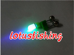 Stock Available Fishing Alarm Double Bell pictures & photos