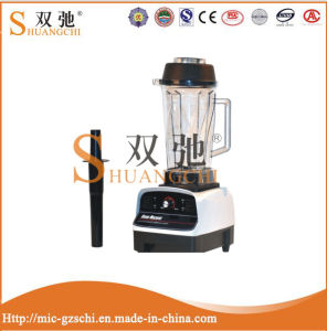High Speed Low Price Juicer Blender Ice Blender Machine pictures & photos