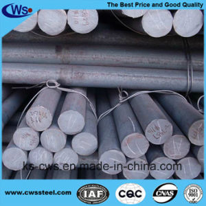 Nice Price for 20crmntih Gear Steel pictures & photos