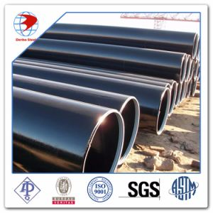 10 Inch Std API 5L Gade B X42 X 52 Psl1 Oil Pipeline pictures & photos