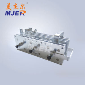 Three Phase Welder Bridge Rectifier 600A Diode Module Rectifier Diode pictures & photos