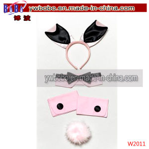 Valentine Decoraions Best Valentines Gifts for Him (W2011) pictures & photos