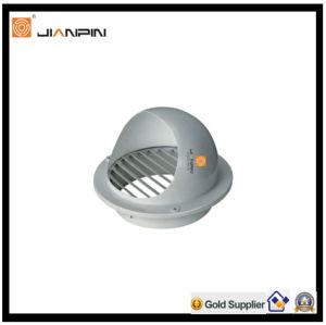 Aluminum Fresh Air Vent Diffuser pictures & photos