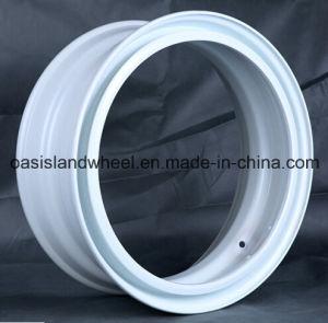 Steel Demountable Wheel Rim (22.5 *7.5 / 22.5 * 8.25) for Truck pictures & photos