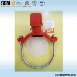 Zsjz Water Flow Detector, Flow Indicator pictures & photos