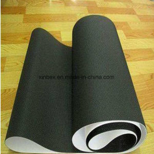 2.0mm Thickness Belt Folding Home Best Treadmills Exercise Equipment Motorized Gym Treadmill Belt pictures & photos