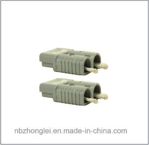 High AMP Quick Connector Forklift Connector pictures & photos